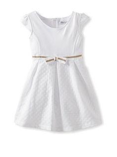 50% OFF Ginkana Girl's Sailor Dress