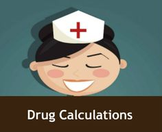 you tube videos about drug calculations for nurses