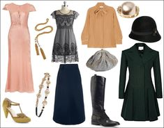 Downton Abbey Clothing For Sale | ... fashion-and-style/files/2012/12/downton-abbey-ralph-lauren-fashion