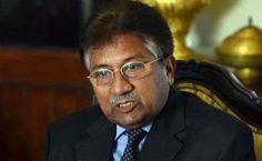 India Dare Not Treat Pakistan Like Myanmar, Says Former Pakistan President Pervez Musharraf Check more at http://www.wikinewsindia.com/english-news/ndtv/national-ndtv/india-dare-not-treat-pakistan-like-myanmar-says-former-pakistan-president-pervez-musharraf/
