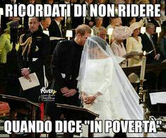 Matrimonio in povertà