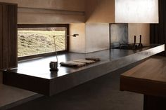 Villa K par Studio KO - Journal du Design