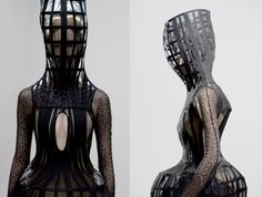 ara-jo-futuristic-fashion-design