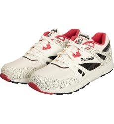 Délicieuses PiedsBeautiful Les Images De ShoesShoes 9 Sneakers bY76gfy