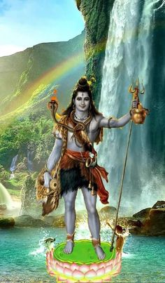 Shiva is one of the supreme beings who creates, protects and transforms the universe Lord Shiva Names, Photos Of Lord Shiva, Lord Shiva Hd Images, Lord Shiva Family, Shiva Tandav, Shiva Parvati Images, Shiva Statue, Shiva Art, Lord Murugan Wallpapers