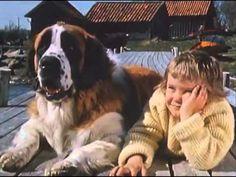 Vår på Saltkråkan - Vi på saltkråkan Famous Faces, Dumb And Dumber, The Past, Childhood, Actors, Youtube, Movies, Animals, Rock Stars