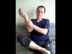 Bandi Papó öngyógyító energiaáramoltatása Peace, Youtube, Youtubers, Youtube Movies, World