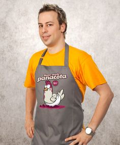 T-Shirts TOKOTOUKAN – Online shop - Panacota