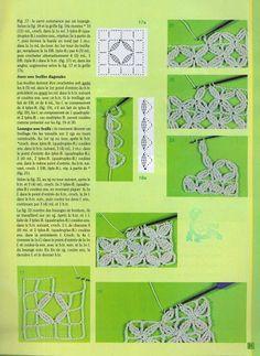 anna crochet--N2 - NALAN - Picasa Web Albums