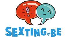 Sexting op school | Sexting@school