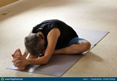 45 best yin yoga poses images  yoga poses yin yoga poses