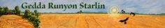 Gedda Runyon Starlin