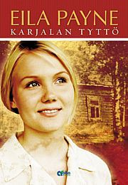lataa / download KARJALAN TYTTÖ epub mobi fb2 pdf – E-kirjasto