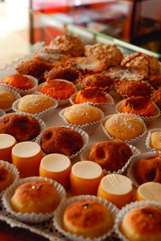 Conventual Sweets of Alentejo #alentejogastronomy #visitalentejo Try some on a #CyclingCountryBikeTour in the beautiful Alentejo region of Portugal! www.cyclingcountry.com
