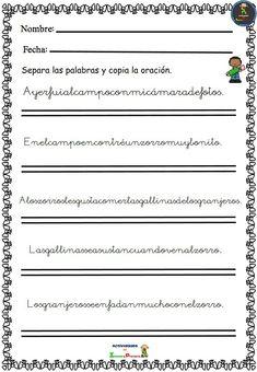 La dislexia es una condición con base en el cerebro. Dificulta la lectura, la ortografía, la escritura y, algunas veces, el habla. Al cerebro de las personas que tienen dislexia le cuesta reconocer… Jean Piaget, The Gruffalo, Spanish Class, Dyslexia, Spanish Language, Acting, Therapy, Classroom, Education