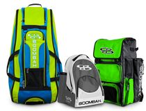 Beast Bag Just Bought One For Our Soft Baller Today She Is Soo Excited