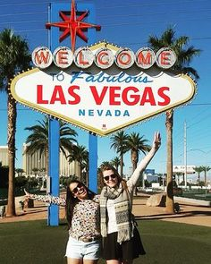Welcome To Fabulous Las Vegas Sign Las Vegas Picture Vegas Sign Check Out