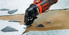 Black and decker herramientas multiusos Leaf Blower, Outdoor Power Equipment, Shopping