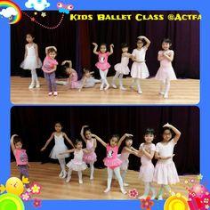 @Actfa #Actfa #Dance #DanceSingapore #Salsa #SalsaSingapore #actfasingapore #bachata #tango #hiphop #jazz #ballet #chacha #dance #contemporary #swing #kizomba #zouk #Actfa #Aceki #Salsa #KidsClass #kidsBallet