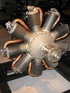 12 best aircraft engines images aircraft engine engineering air ride rh pinterest com