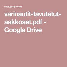 varinautit-tavutetut-aakkoset.pdf - Google Drive