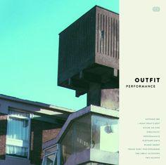 """<3 <3 <3 Outfit """"Performance"""" // Pop //  Ecoute spotify http://open.spotify.com/album/5IrlSw8RaszDK9fUexhxGJ"""