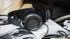 Jon Porter   We already loved the Philips Fidelio X2 when we first reviewed them – in fact we bestowed them with a TechRadar coveted Editor's Choice award and they've sat near the top of our list of the best over-ear headphones ever since. Now these headphones are seeing a...