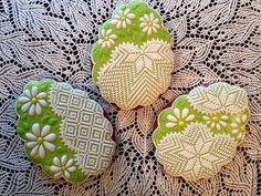 """Кулинарные сувениры ручной работы. Ярмарка Мастеров - ручная работа. Купить Козули """"Пасхальные яички"""". Handmade. Яйца, пасхальное яйцо"""