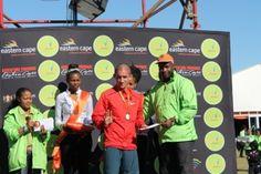 Legends Marathon on Photobucket Ultra Marathon, Legends, Campaign, Content, Running, Medium, Racing, Keep Running