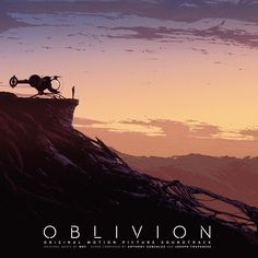 "MUSIC ASK #5: A song that needs to be played LOUD: ""Oblivion"" by M83 (but there are SO many!) ×"