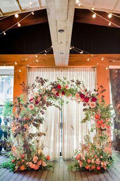 wedding decoration ideas indoor ceremony backdrop   #weddingdecoration #weddingphotography #weddinginvitations