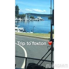 Trip to Foxton I'm gunna miss all the mates I made tbh ❤️ Made with Flipagram - https://flipagram.com/f/ggRtNcoyBD