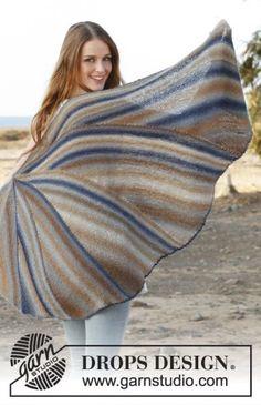 Mespelotes.com ♥ Jay bird : modèle gratuit - Tricot ou crochet - Pour les amoureux de laines sur mespelotes.com