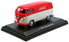 1/43 1962 VW カーゴ バン (レッド/クリーム) モーターシティー http://www.amazon.co.jp/dp/B00I13U08K/ref=cm_sw_r_pi_dp_44fOtb04YJM08QVQ