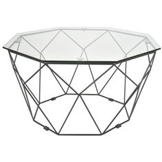 Available in modish monochrome favourites - everybody's beloved black and white - Lava's wiry geometric profile and glossy glass top are an unexpected combo that...just works. Pair with contemporary outdoor pieces or mix up materials and pop alongside natural rattan, bamboo, wicker or wood.