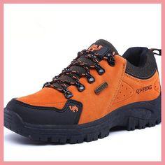 Mejores 11 2018 imágenes de Zapatillas en Pinterest en 2018 11 Adidas b7ba4f