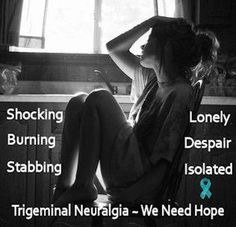 Photos of TN & Facial Pains - TNnME: Intl Trigeminal Neuralgia and Me