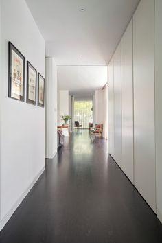 www.canny.com.au ph:(03) 8534 4400 #hallway  #lubelso