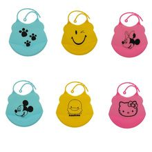 Cute Cartoon Waterproof Baby Bibs Silicone Bandana Adjustable Soft Comfortable Towel Kids Accessories Children Self Feeding Care     Tag a friend who would love this!     FREE Shipping Worldwide     #BabyandMother #BabyClothing #BabyCare #BabyAccessories    Buy one here---> http://www.alikidsstore.com/products/cute-cartoon-waterproof-baby-bibs-silicone-bandana-adjustable-soft-comfortable-towel-kids-accessories-children-self-feeding-care/
