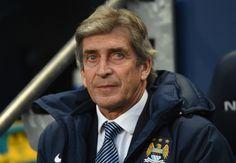 Pelatih Manchester City – Manuel Pellegrini berharap agar Chelsea kehilangan lebih
