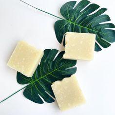 Sea Moss, Shopping Sites, Essential Oil Blends, Bar Soap, Food Grade, Shea Butter, Coconut Oil, Fruit
