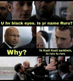 Most Hilarious Memes, Funny Fun Facts, Latest Funny Jokes, Funny Jokes In Hindi, Funny Marvel Memes, Funny School Jokes, Some Funny Jokes, Crazy Funny Memes, Really Funny Memes