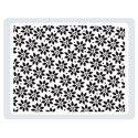 Petals-A-Plenty Textured Impressions Embossing Folder Die