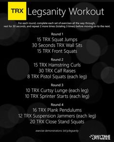 S military diet workout