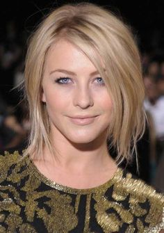 40 Best Bob Haircuts for Women | Bob Hairstyles 2015 - Short Hairstyles for Women