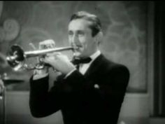 """Leith Stevens and his Orchestra """"Tea For Two"""" 1938 (+playlist)"""