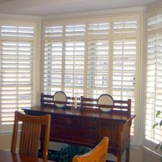 1000 Images About Plantation Shutters And Custom Shutters