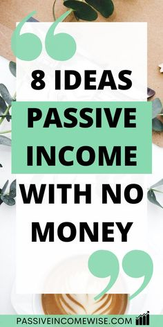 Ways To Earn Money, Earn Money From Home, Money Tips, How To Make Money, Quick Money, Work From Home Companies, Work From Home Jobs, Creating Wealth, Passive Income Streams
