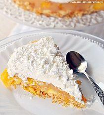 Biszkopt pieczony według tego przepisu jest genialny i… na Stylowi.pl Oatmeal, Pie, Breakfast, Food, The Oatmeal, Torte, Morning Coffee, Cake, Rolled Oats