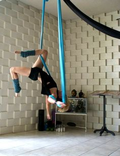 aerial yoga at kama fitness   la dance in new hampshire   iworkout   pinterest   la dance aerial yoga and fitness aerial yoga at kama fitness   la dance in new hampshire   iworkout      rh   pinterest